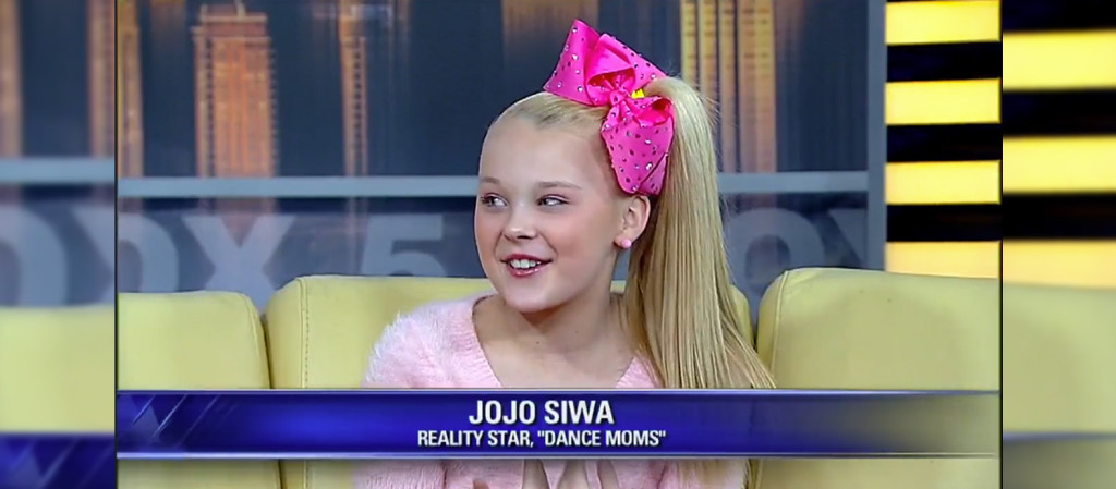 Jojo Siwa Real House Related Keywords Jojo Siwa Real