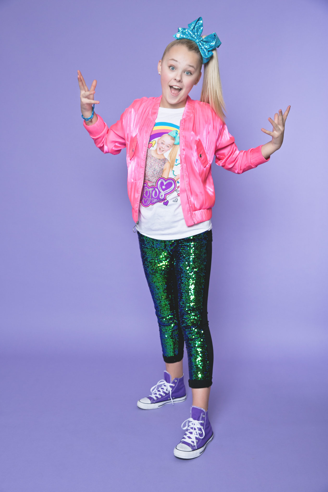 aa7c7b9ee7d7 It's JoJo Siwa | Official Website of JoJo Siwa