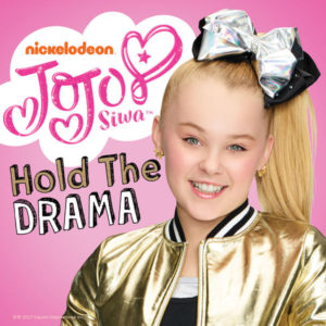 Image Result For Its Jojo Siwa Official Website Of Jojo Siwa D R E A M