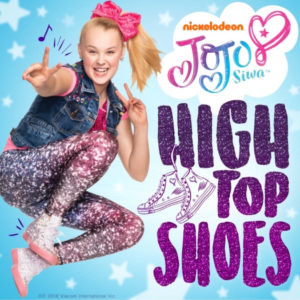 It's JoJo Siwa | Official Website of JoJo Siwa